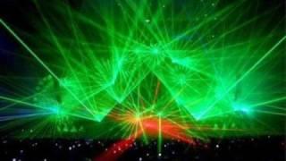 Potatoheadz - Narcotic (Radio Edit)