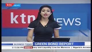 Green Bond Programme Kenya identifies sectors with suitable business opportunities