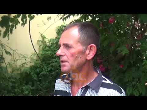 Nje femije mbytet ne nje pishine ne Kavaje | ABC News Albania