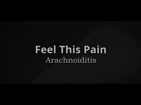 Feel This Pain: