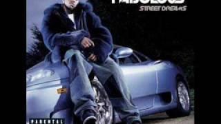 Throw Back Fabolous Street dreams Fl Studio0