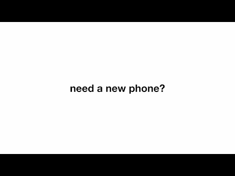 Introducing the Nebula S-Flip by Pear | Apple iPhone Commercial Parody