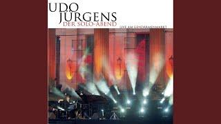 Bis ans Ende meiner Lieder (Live 2005)