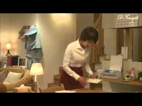 Taiyou no uta ep 01 sub eng part 1