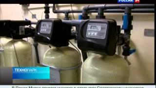 Подготовка воды(, 2015-07-12T14:22:57.000Z)