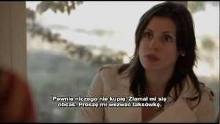 PORTRET O ZMIERZCHU - fragment filmu, w kinach od 17 sierpnia 2012