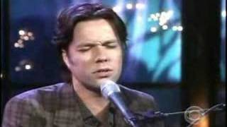 """This Love Affair"" by Rufus Wainwright"
