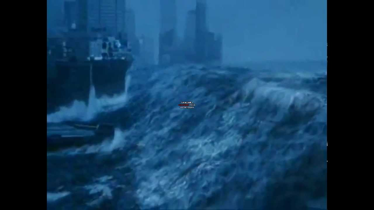 the day after tomorrow essay The day after tomorrow (2004) trivia on imdb: cameos, mistakes, spoilers and more.