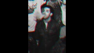 "[FREE] Trippie Redd | Drake Type Beat ""DOPE"" [Prod. Lbeats]"