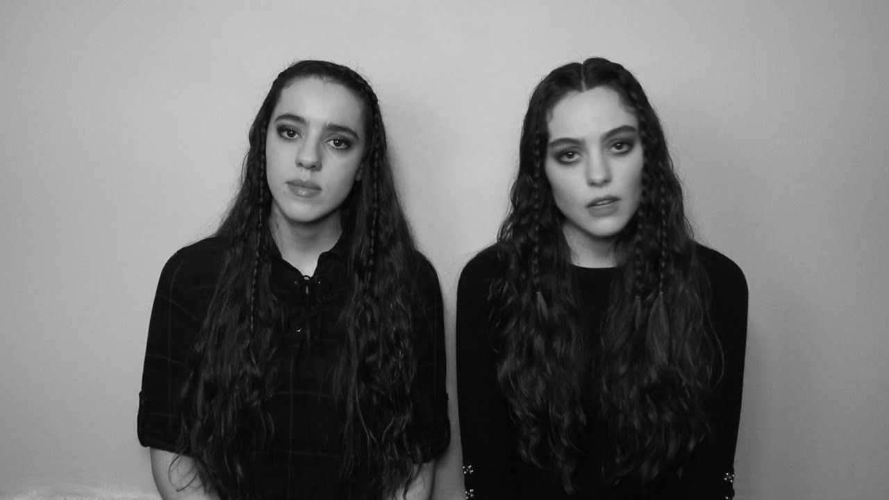 Post Malone - Circles (Cover by VONALTUM)