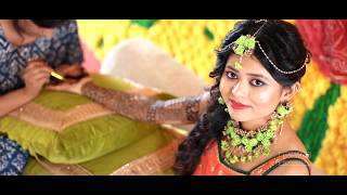 LIP DUB || Aankh Marey || ASILAH ||  JAIPUR WEDDING ||
