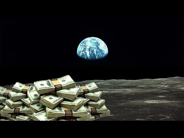 Hagamos todo gratis y libre - La Carta Del Mundo Libre (The Free World Charter)