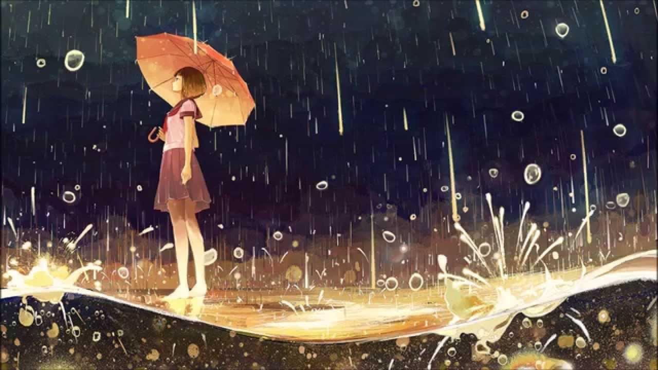 Image Result For Blonde Anime Girl Wallpaper
