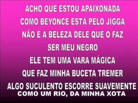 Missy Elliott  - Meltdown - LEGENDADO- 2011