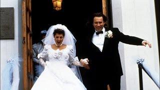 Моя большая греческая свадьба (трейлер телеканала Семейное HD)