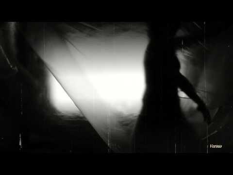 Gary Moore - Empty Rooms HD 1080p