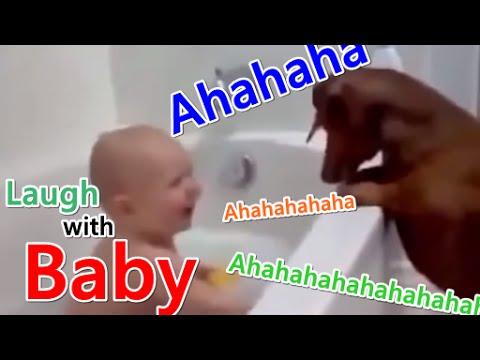 Nakakatawang Jokes Video funny baby for Filipino Videos ...