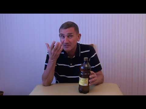 Касторовое масло для очищения кишечника— отзывы врачей