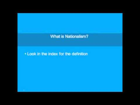 2014 04 18 14 06 Geography Lesson 1 Review