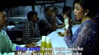 Warung Kopi Voc. Wiwin Andayani & Joko P. Susanto