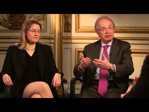 Globalized Finance and the Crisis of 2008