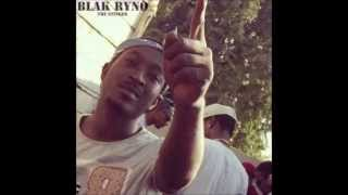 Blak Ryno - Dat Nuh Right | Full Song | Vybz Kartel & Shawn Storm Tribute | April 2014