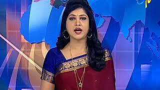 9 PM | ETV Telugu News | 12th March 2018