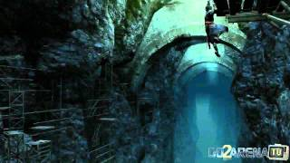 Assassin's Creed Revelations [Gamescom Trailer] [HD]