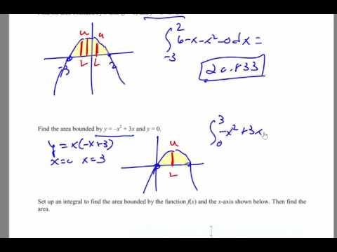 AB Unit 9 Lesson 4