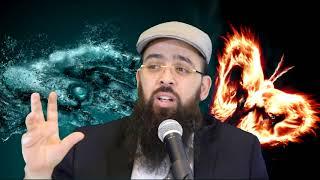 הרב יעקב בן חנן - הילולאת החתם סופר + שאלות ותשובות