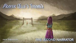 Terranigma Orchestrated - Prayer (Elle's Theme)