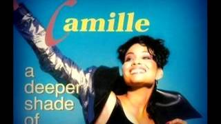 Camille - A Deeper Shade Of Love (1994)