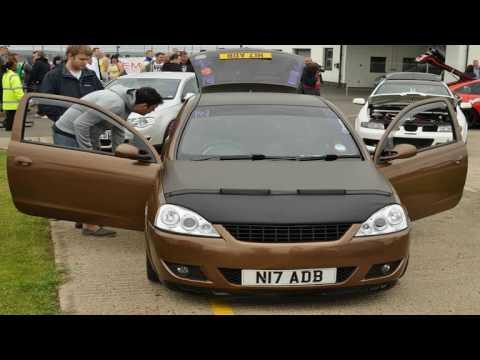 Georgetown craigslist used cars under 2000 TX - YouTube