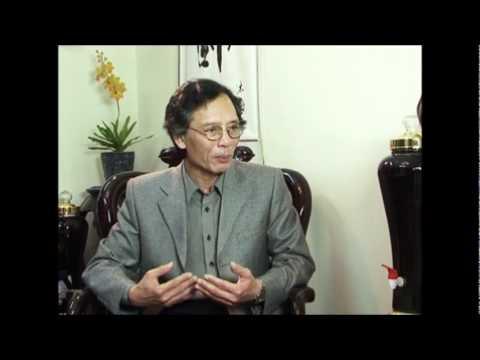 Viêm khớp | Những điều cần biết - Phần 1