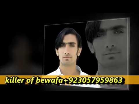 Aap Se Pehle Na Aap Ke Baad  Jhankar  With Lyrics   Alka Yagnik  Anokha Andaaz  1995   YouTube