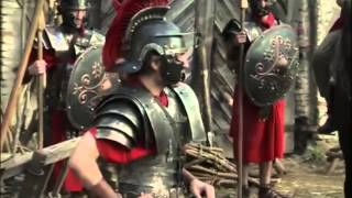ROME - Rise and fall of an empire -  Part 1 of 14