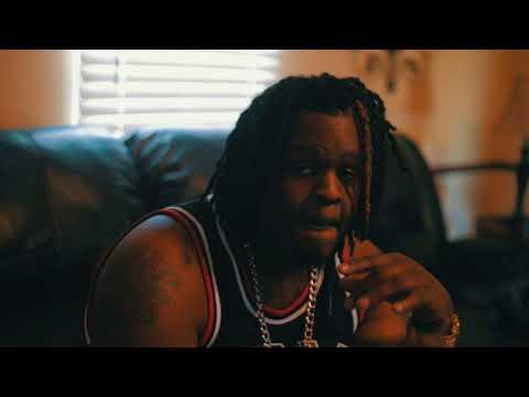 $pida - Spitting (Music Video)