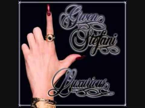 gwen stefani feat ludacris luxurious remix full