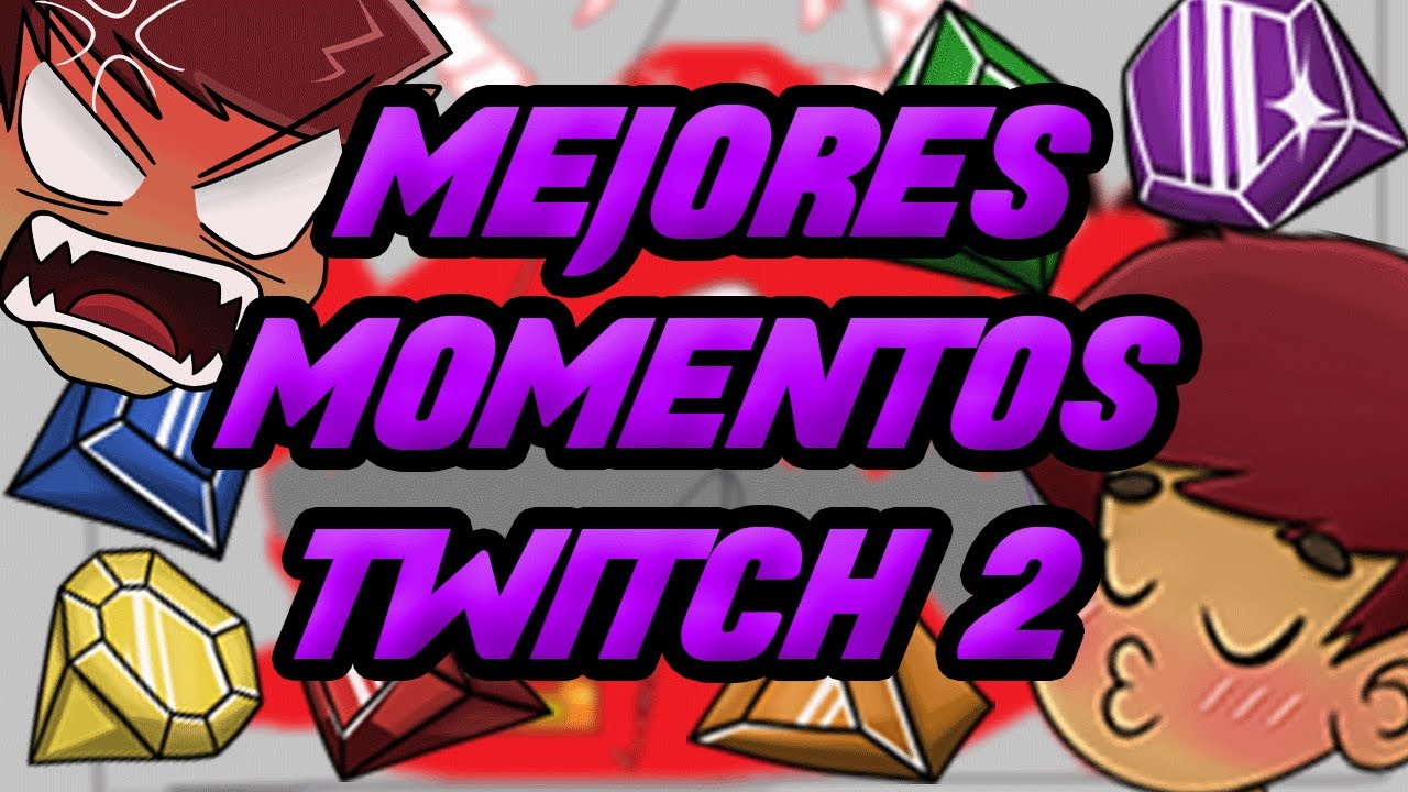 MEJORES MOMENTOS TWITCH 2 (Agosto 2020)| Don't Starve Together/ Shipwrecked/Hamlet