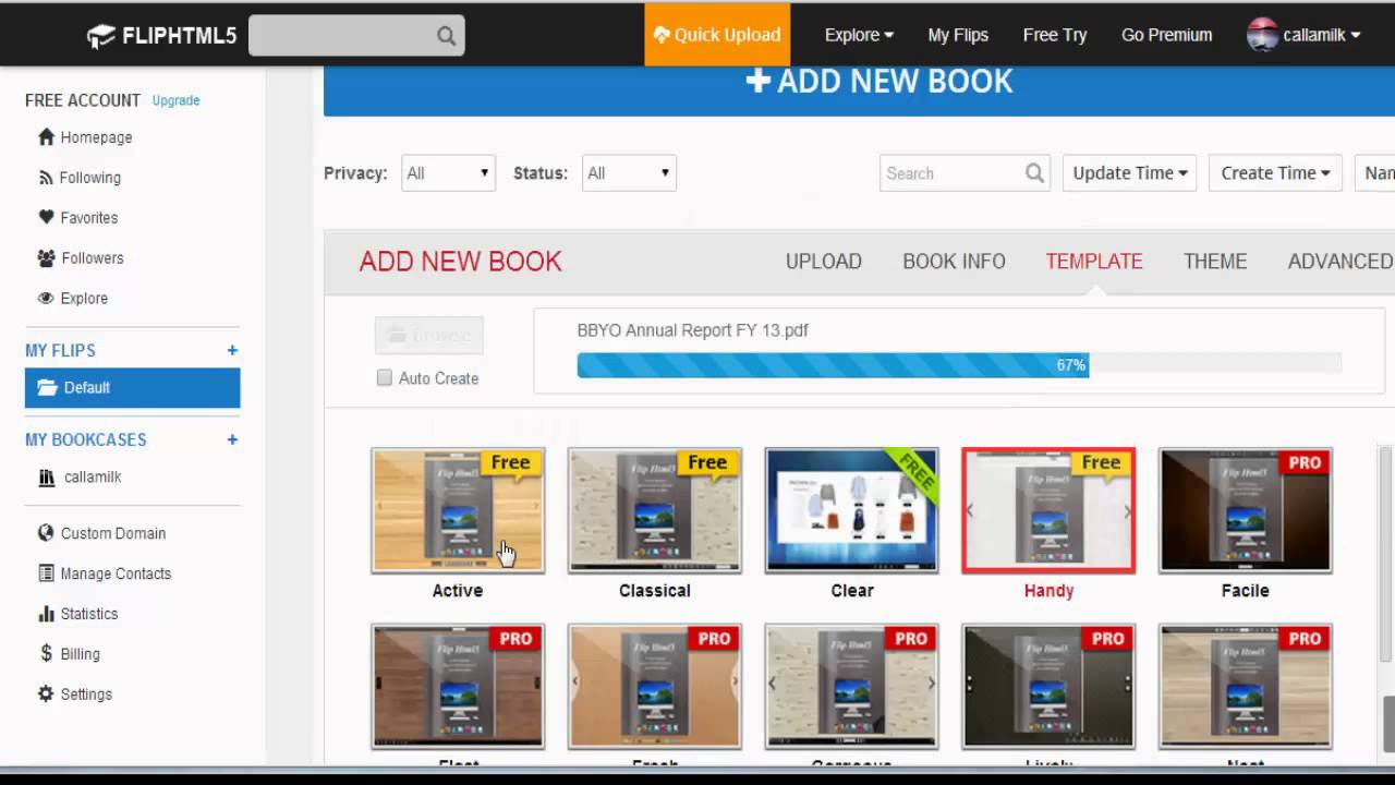 10 Most Popular Pdf Magazine Download Websites _ Fliphtml5 Learning Center