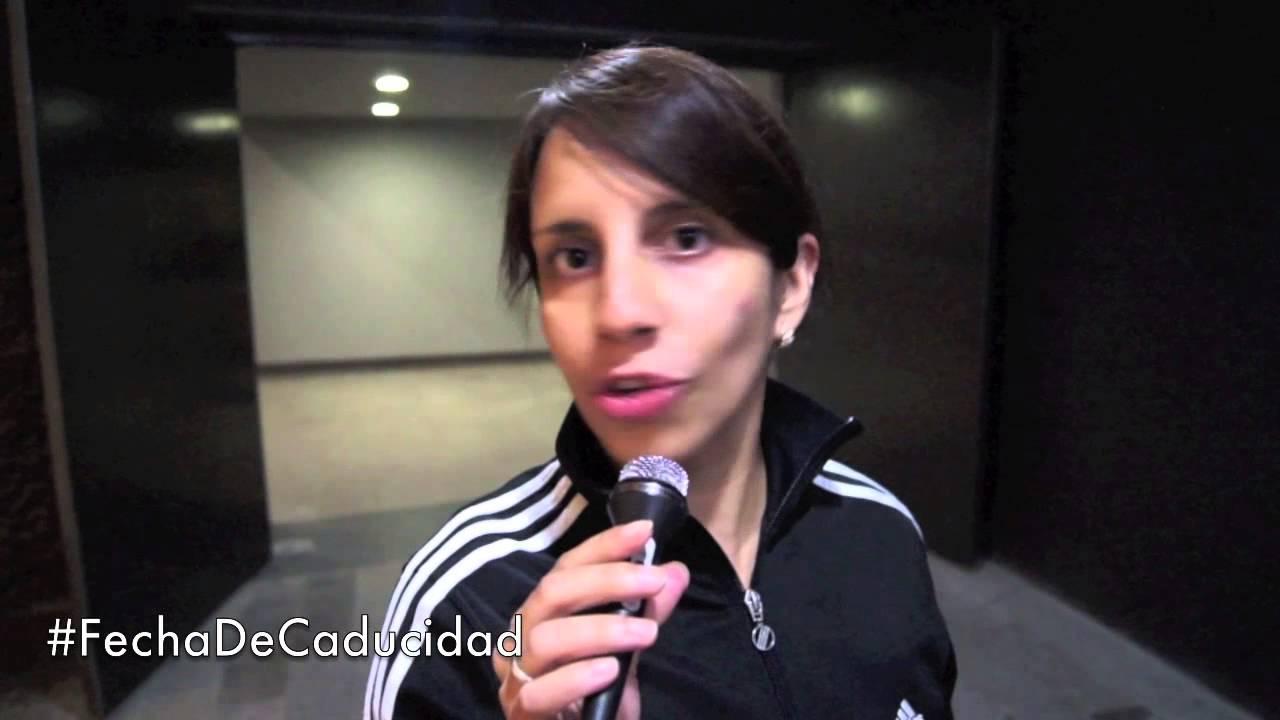 Opiniones sobre FECHA DE CADUCIDAD