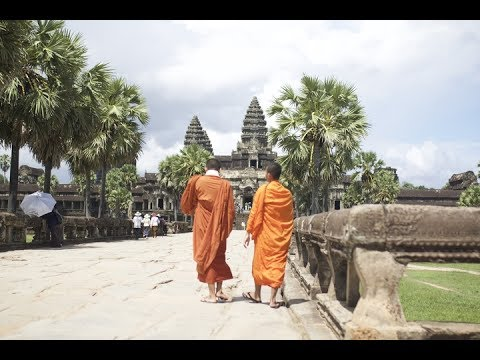 EVERYTHING YOU NEED TO KNOW ABOUT ANGKOR WAT (top temple tips) - 049
