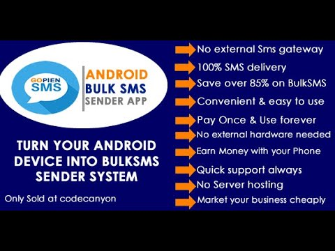 gopiensms-app.-use-your-android-phone-to-send-bulksms.-no-external-sms-gateway-needed
