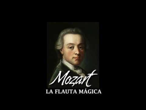 14 Symphony No. 40 in G Minor, K. 550: IV. Allegro assai mp3