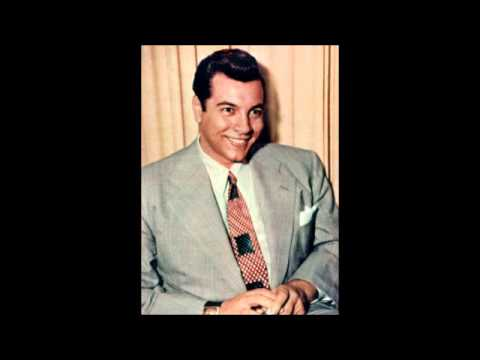 Mario Lanza 1921-1959 Great Tenors from the Past Vol.4