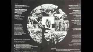 kenton76-Samba De Haps.wmv