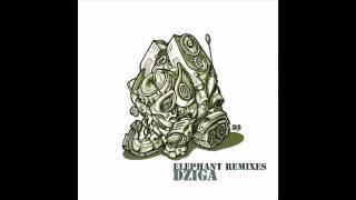 Ital Noiz - My Mastah (Dziga remix)