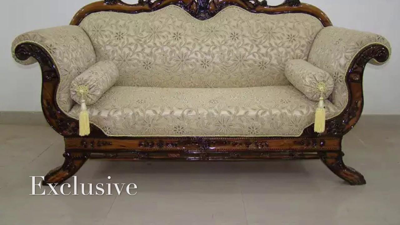 National Furniture Stores Kolkata Homeland Mall Youtube
