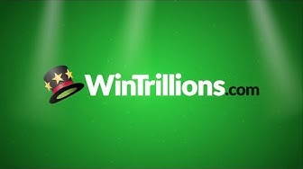 How to play with WinTrillions