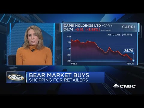 is-it-time-to-get-into-these-bear-market-beaten-down-buys?